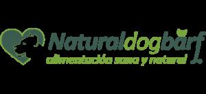 Naturaldogbarf