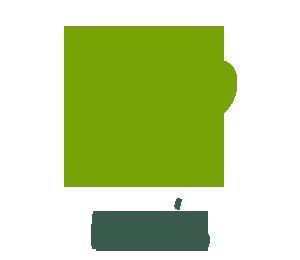 Menús